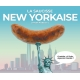 Saucisse New Yorkaise