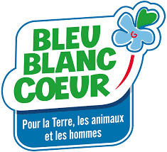 Viande labélisée Bleu Blanc Coeur