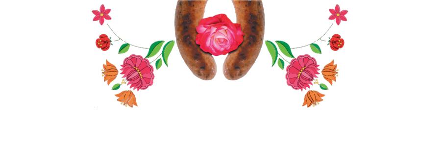 Saucisse Kielbasa - Vente en ligne Livraison partout en France Charcuterie Le Lavandier