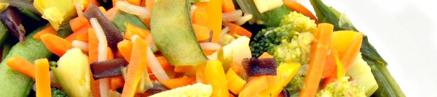 legumes sautes a l asiatique