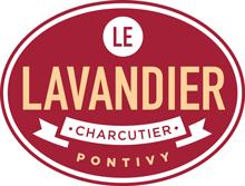 Le Lavandier